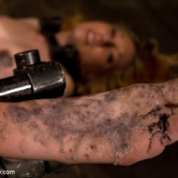 Emma Haize in 'Kink' Hazing Emma - Trial of a Cunt that Could (Thumbnail 15)