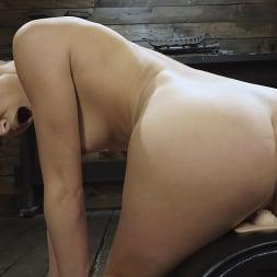 Emma Hix in 'Kink' Emma Hix: Hot Blonde Gets Machine Fucked Live (Thumbnail 19)