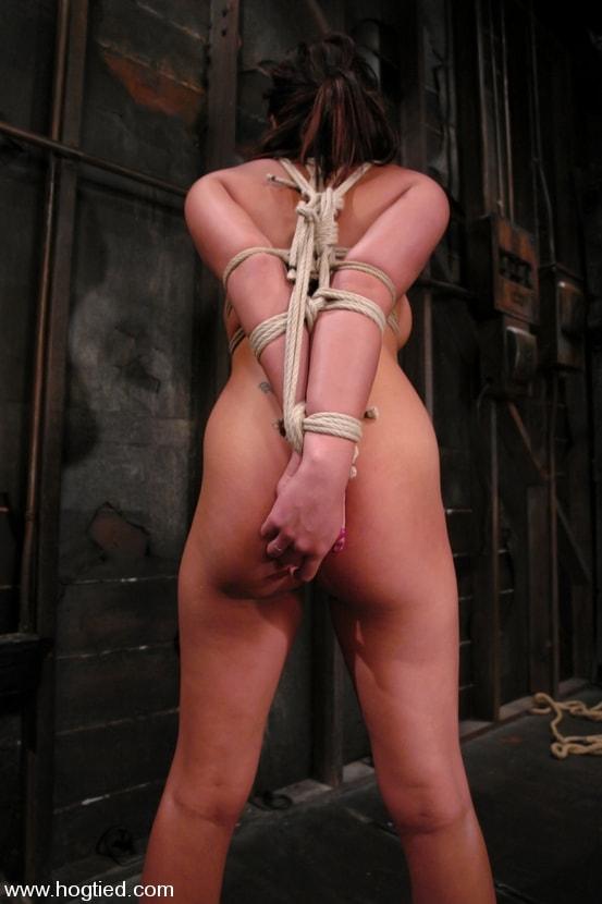 Kink 'Eva Angelina' starring Eva Angelina (Photo 7)