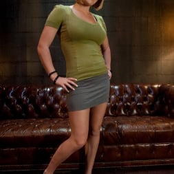 Felony in 'Kink' Brunettes Have More Fun: Sweet Revenge (Thumbnail 18)