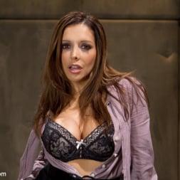 Francesca Le in 'Kink' Doctor Francesca Le is Double Penetrated! (Thumbnail 6)