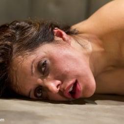 Francesca Le in 'Kink' Doctor Francesca Le is Double Penetrated! (Thumbnail 13)