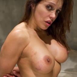 Francesca Le in 'Kink' Doctor Francesca Le is Double Penetrated! (Thumbnail 14)