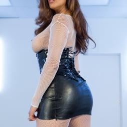 Francesca Le in 'Kink' Power Top vs. Power Bottom: The Sexy Francesca Le and Kristina Rose (Thumbnail 2)