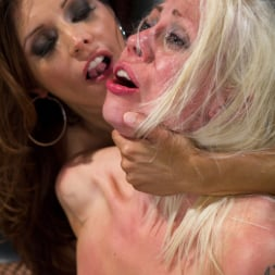 Francesca Le in 'Kink' Truth Be Told: Lorelei Lee Submits! (Thumbnail 5)