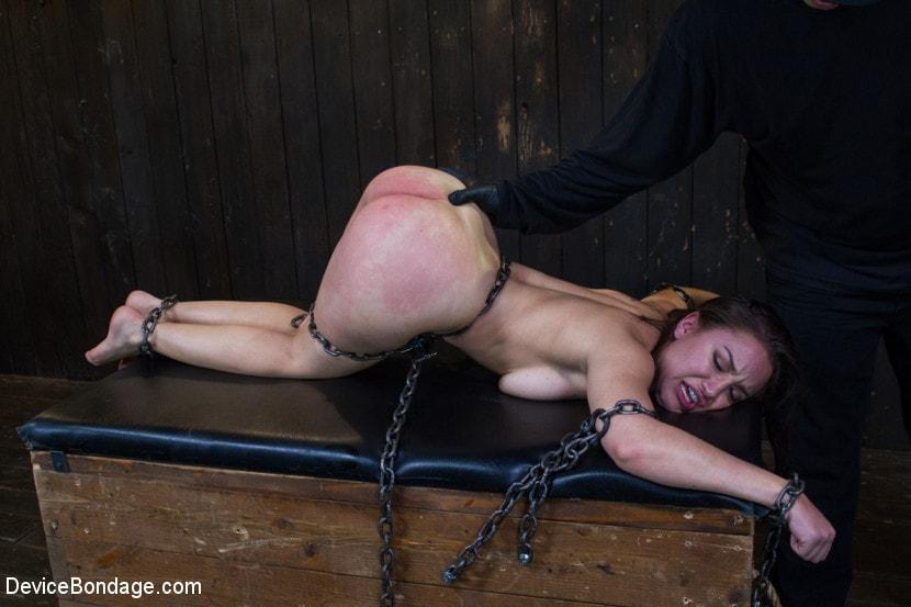 Bdsm extreme submissive porn