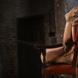 Gabriella Paltrova in 'Kink' Super Slut is Subjected to Brutal Torment and Bondage! (Thumbnail 16)