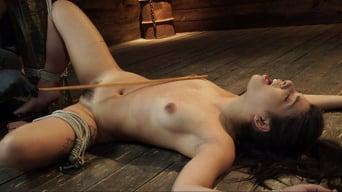 Gina Valentina in 'Brazilian Slut Gina Valentina Endures Brutal Torment in Bondage'