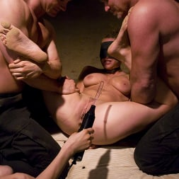 Harmony in 'Kink' COLLECTION: Part 3 (Thumbnail 7)