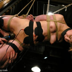 Harmony in 'Kink' Devi Lynne and Harmony (Thumbnail 9)