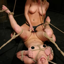 Harmony in 'Kink' Devi Lynne and Harmony (Thumbnail 14)