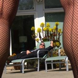 Helena Locke in 'Kink' Takes Down The Douchebag (Thumbnail 1)