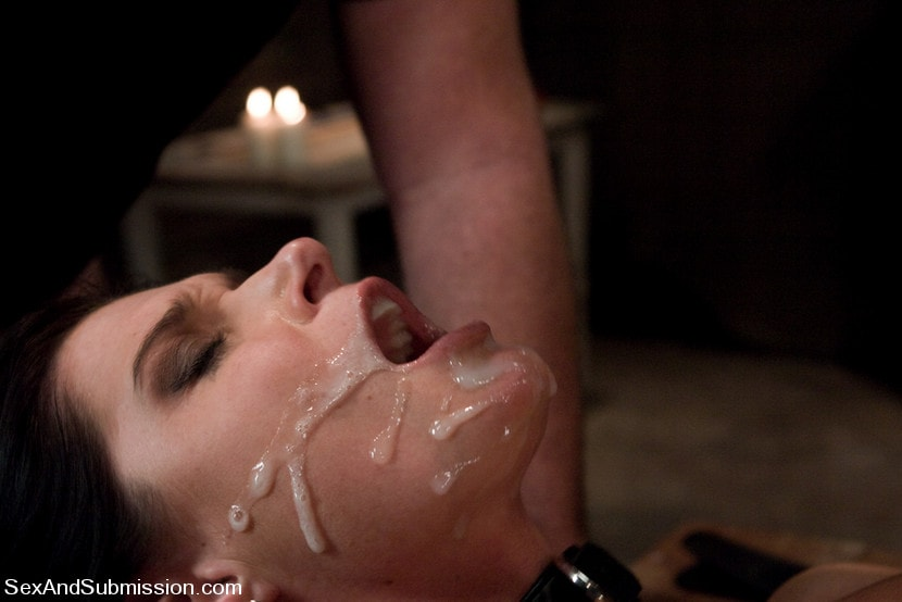 Kink 'India Summers' starring India Summer (Photo 14)