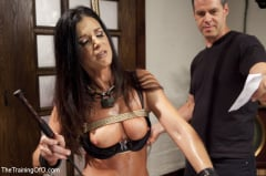 India Summer - India Summer's Principles of Servitude, Day Two (Thumb 07)
