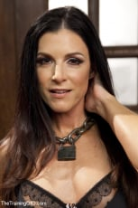 India Summer - India Summer's Principles of Servitude, Day Two (Thumb 09)