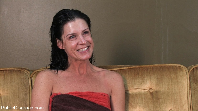 Kink 'Piece of Cake' starring India Summer (Photo 10)