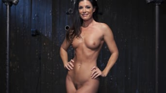 India Summer in 'The Return of India Summer'