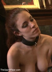 Iona Grace - Service Day: Domme Training (Thumb 02)
