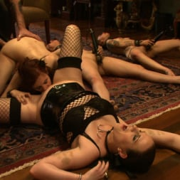 Iona Grace in 'Kink' Service Day: Roof (Thumbnail 8)