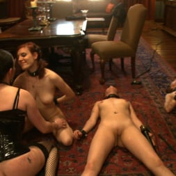 Iona Grace in 'Kink' Service Day: Roof (Thumbnail 12)