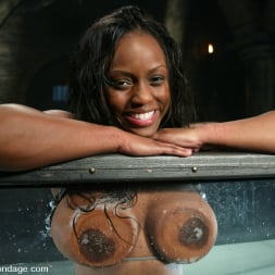 Jada Fire in 'Kink' Sick, Sick Jada Fire (Thumbnail 8)
