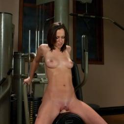 Jada Stevens in 'Kink' Ass, Ass, Ass, Ass Getting Machine Pounded, Ass in Your Face, Ass. Perfect, Round, Girl Ass (Thumbnail 12)