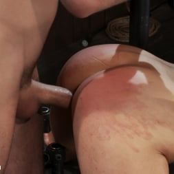Princess Donna Dolore in 'Kink' How much fucking can the Princess even take (Thumbnail 6)
