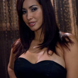 Princess Donna Dolore in 'Kink' How much fucking can the Princess even take (Thumbnail 9)