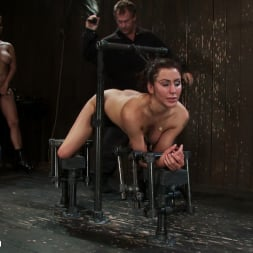 Princess Donna Dolore in 'Kink' How much fucking can the Princess even take (Thumbnail 11)