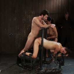 Princess Donna Dolore in 'Kink' How much fucking can the Princess even take (Thumbnail 15)