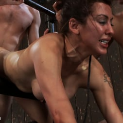 Princess Donna Dolore in 'Kink' How much fucking can the Princess even take (Thumbnail 17)