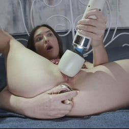 Jane Wilde in 'Kink' My Step-Mom Is An Anal Whore (Thumbnail 1)