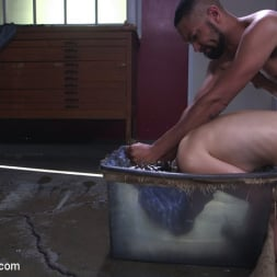 Jane Wilde in 'Kink' Pussy Ass Bitch (Thumbnail 5)