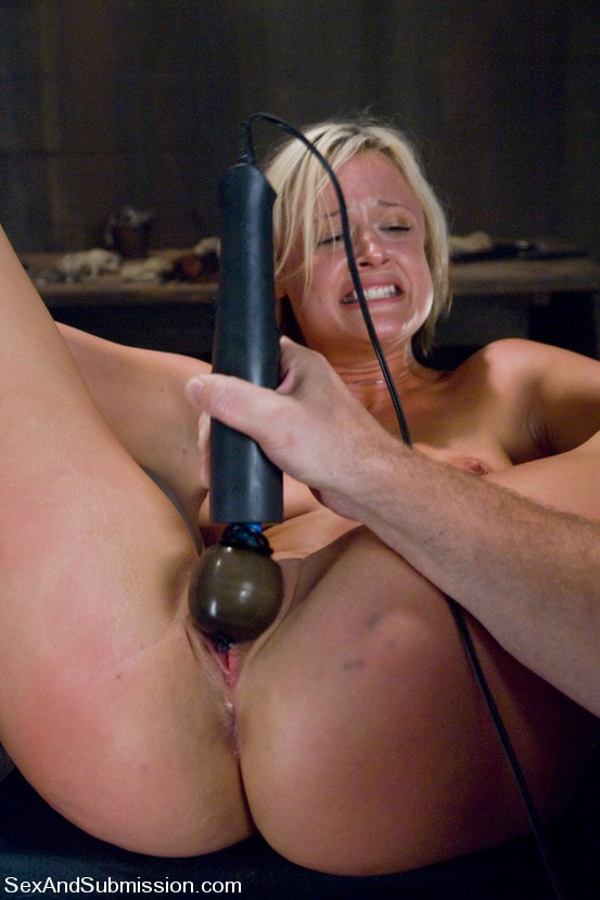 Jasmine jolie pornstar punishment — pic 10