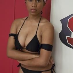 Jenna Foxx in 'Kink' 2017 Rookie cup Championship. The most Orgasmic Championship yet (Thumbnail 19)