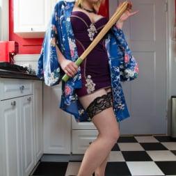 Jessica Ryan in 'Kink' Domestic Husband Training (Thumbnail 2)