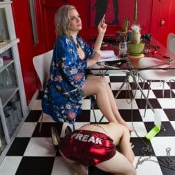 Jessica Ryan in 'Kink' Domestic Husband Training (Thumbnail 4)