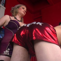 Jessica Ryan in 'Kink' Domestic Husband Training (Thumbnail 11)