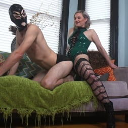 Jessica Ryan in 'Kink' Domestic Husband Training (Thumbnail 12)