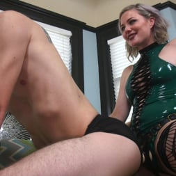 Jessica Ryan in 'Kink' Domestic Husband Training (Thumbnail 14)