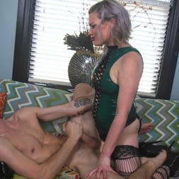 Jessica Ryan in 'Kink' Domestic Husband Training (Thumbnail 17)