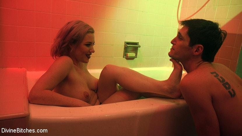 Kink 'Domestic Husband Training' starring Jessica Ryan (Photo 19)