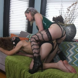 Jessica Ryan in 'Kink' Domestic Husband Training (Thumbnail 25)