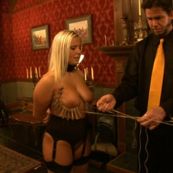 Jessie Cox in 'Kink' Service Day (Thumbnail 4)