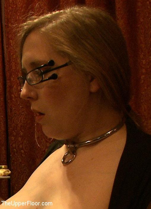 Kink 'Stefanos' Brunch' starring Jessie Cox (Photo 2)