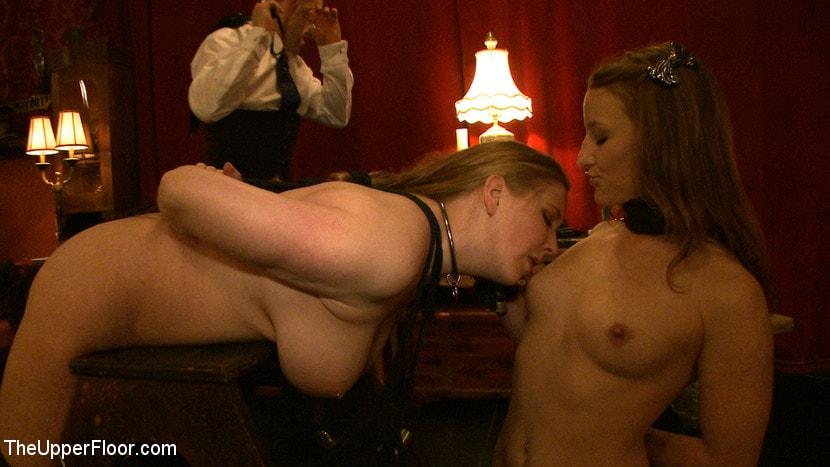 Kink 'Stefanos' Brunch' starring Jessie Cox (Photo 4)