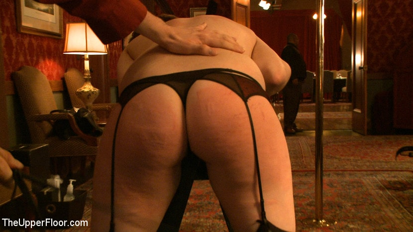 Kink 'Stefanos' Brunch' starring Jessie Cox (Photo 26)