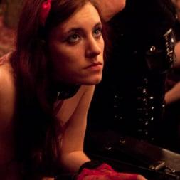 Jessie Cox in 'Kink' Valentine's Day (Thumbnail 11)