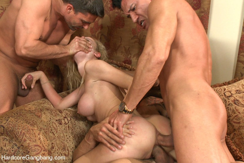 image Arabelle sucking cock and speaking french