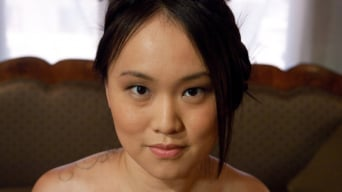 Madeleine Mei in 'Spouse Training 3'